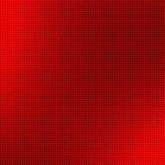 【ザンビア01移動情報】 ウィントフック/ナミビアからリビングストン/ザンビア