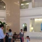 【タイ03】海外で初めての病院 バンコクのBNHホスピタルにお世話になった