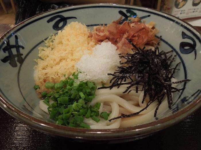 バンコク食事情【日本食) (7)