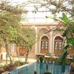 【イラン11】イラン宿情報(マシュハド、ヤズド、シラーズ、エスファハーン、テヘラン、タブリーズ)