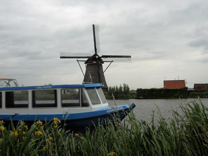 【オランダ04】ミッフィー博物館のあるユトレヒトと世界遺産の風車群キンデルダイクを一日で回ろう!(2)【オランダ04】ミッフィー博物館のあるユトレヒトと世界遺産の風車群キンデルダイクを一日で回ろう!(2) (32)