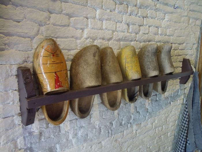 【オランダ04】ミッフィー博物館のあるユトレヒトと世界遺産の風車群キンデルダイクを一日で回ろう!(2)【オランダ04】ミッフィー博物館のあるユトレヒトと世界遺産の風車群キンデルダイクを一日で回ろう!(2) (31)
