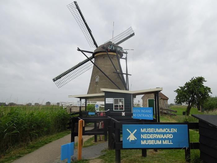 【オランダ04】ミッフィー博物館のあるユトレヒトと世界遺産の風車群キンデルダイクを一日で回ろう!(2)【オランダ04】ミッフィー博物館のあるユトレヒトと世界遺産の風車群キンデルダイクを一日で回ろう!(2) (27)