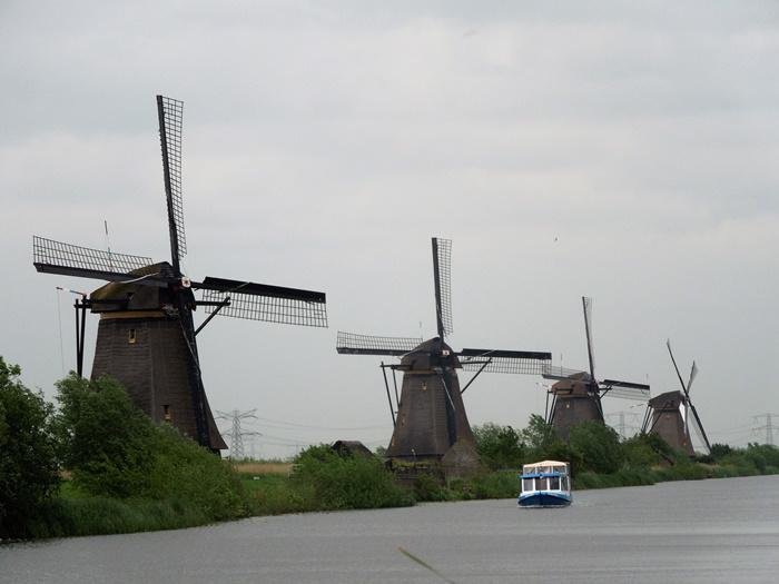 【オランダ04】ミッフィー博物館のあるユトレヒトと世界遺産の風車群キンデルダイクを一日で回ろう!(2)【オランダ04】ミッフィー博物館のあるユトレヒトと世界遺産の風車群キンデルダイクを一日で回ろう!(2) (34)