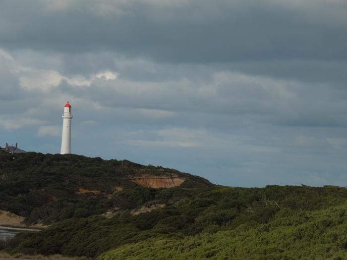 オーストラリア2