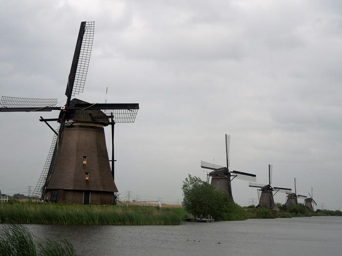 【オランダ04】ミッフィー博物館のあるユトレヒトと世界遺産の風車群キンデルダイクを一日で回ろう!(2)【オランダ04】ミッフィー博物館のあるユトレヒトと世界遺産の風車群キンデルダイクを一日で回ろう!(2) (33)