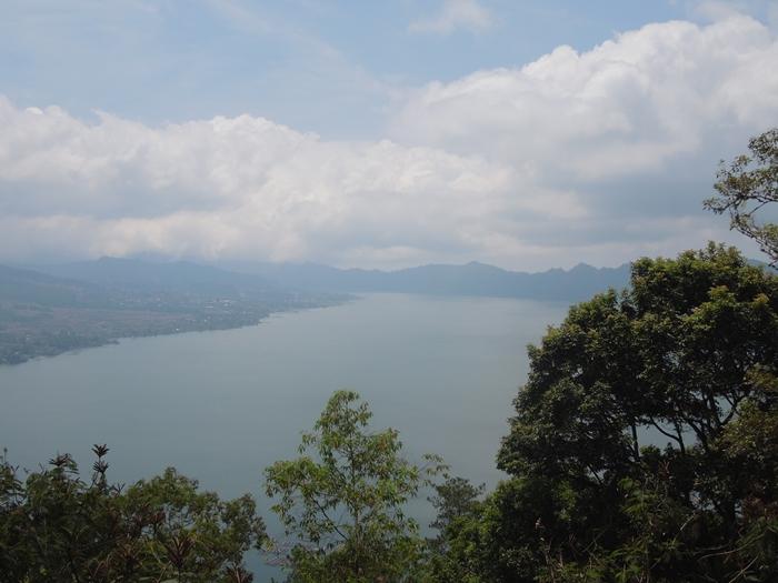 ちょっと恥ずかしい名前の観光名所・キンタマーニ高原に行ってみた!