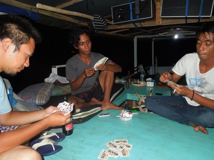 インドネシア10