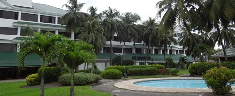 【フィリピン留学編2】留学先をどう決めるか?学校選びのポイント