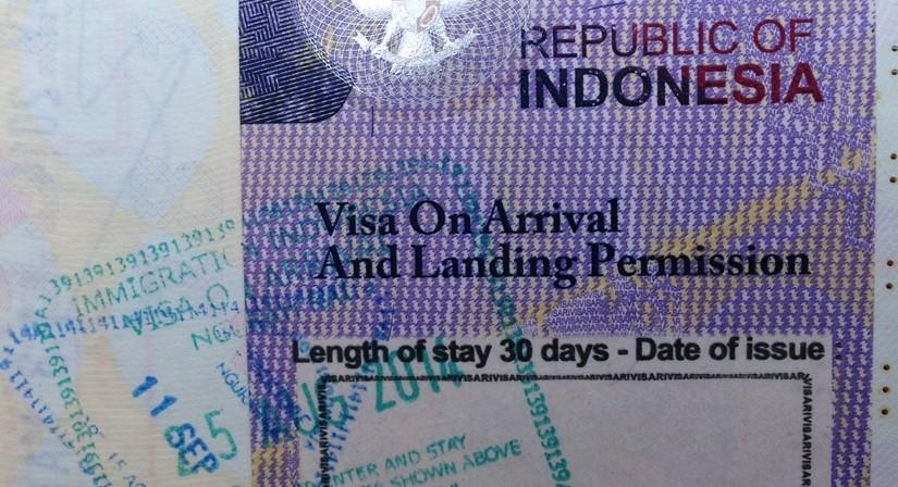 【インドネシア15】インドネシアの旅 まとめ