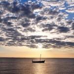 【モザンビーク02】モザンビークと言えば?マイナー世界遺産 モザンビーク島