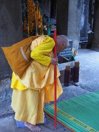 世界遺産アンコール遺跡群1 東南アジア屈指の遺跡アンコールワット (25)
