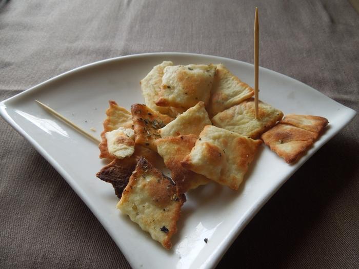 【食情報】格安フレンチ!美味しいアンタナナリボ (11)