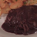 【マダガスカル10食情報】格安フレンチ!美味しいアンタナナリボ