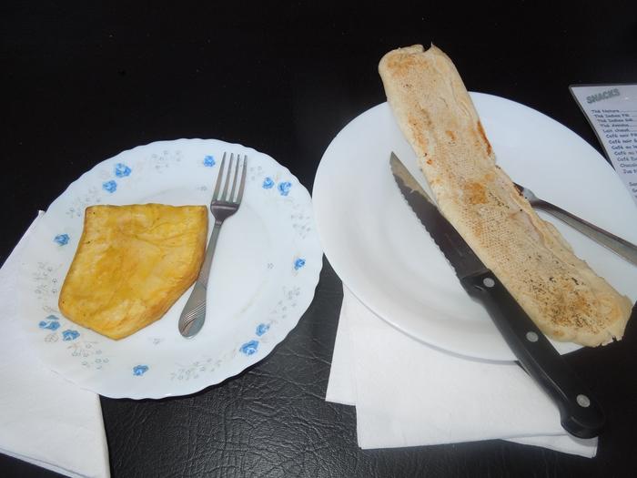 【食情報】ムルンダヴァ (14)