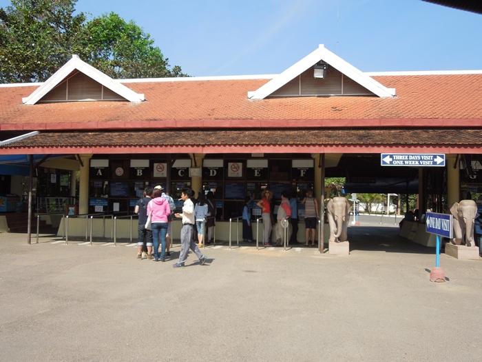 世界遺産アンコール遺跡群1 東南アジア屈指の遺跡アンコールワット (3)