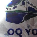 【ウズベキスタン15移動情報】ヒヴァからタシュケント~寝台列車での旅~