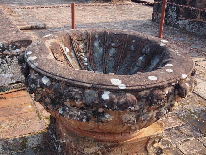 世界遺産を独り占め!パラグアイ唯一の世界遺産 トリニダー遺跡 (27)