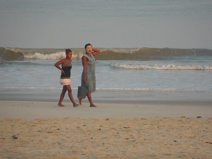 ムラムラ観光 ムルンダヴァ