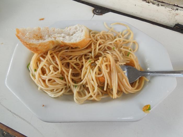 【食情報】格安フレンチ!美味しいアンタナナリボ (2)