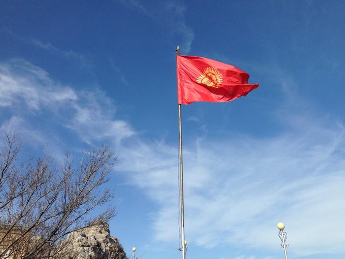 キルギス唯一の世界遺産スレイマン・トー。がっかり遺産の噂はあるけれど、がっかりじゃなかった! (8)