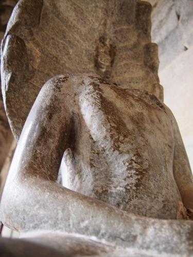 世界遺産アンコール遺跡群1 東南アジア屈指の遺跡アンコールワット (34)