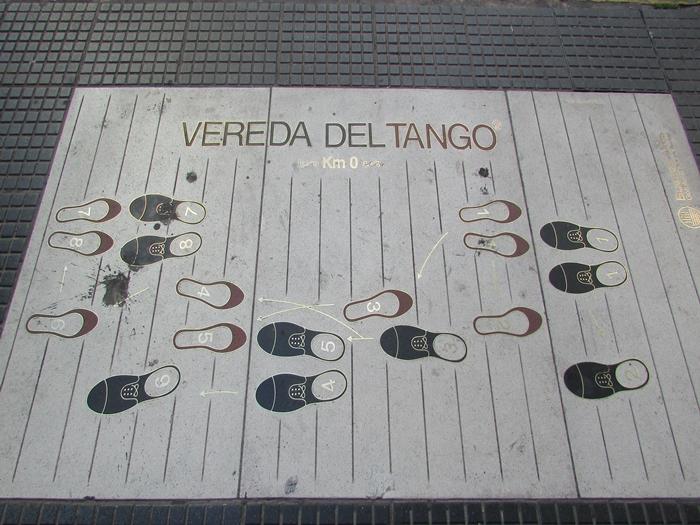 【アルゼンチン08】カラフルな町並みのカミニートと、世界で2番目に美しい本屋El ATENEO GRAND SPLENDID (35)