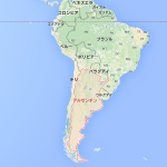 【アルゼンチン09】アルゼンチンの旅 まとめ