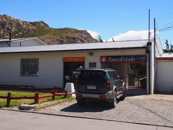 【チリ02】チレ・チコ~青い湖のあるのどかな町~でのんびりリラックス (17)