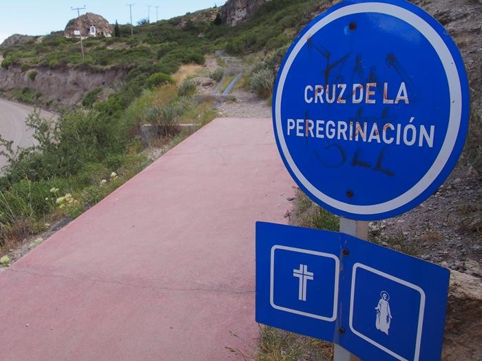 【チリ02】チレ・チコ~青い湖のあるのどかな町~でのんびりリラックス (27)