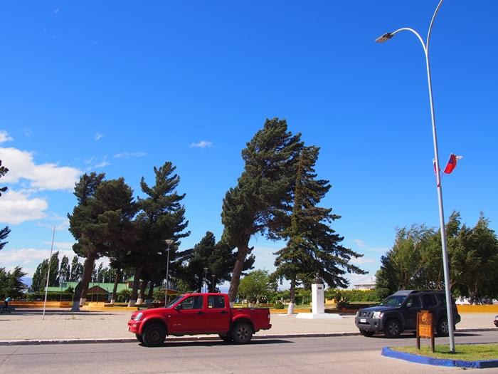 【チリ02】チレ・チコ~青い湖のあるのどかな町~でのんびりリラックス (21)