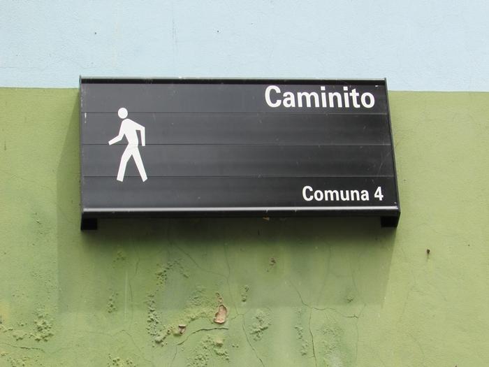 【アルゼンチン08】カラフルな町並みのカミニートと、世界で2番目に美しい本屋El ATENEO GRAND SPLENDID (24)