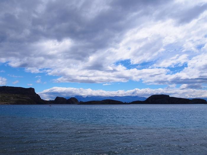 【チリ02】チレ・チコ~青い湖のあるのどかな町~でのんびりリラックス (22)