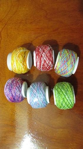 【パラグアイ08】蜘蛛の糸「ニャンドゥティ」 トリコになるほど美しい芸術的なレース編み! (20)