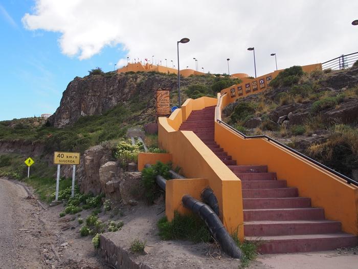 【チリ02】チレ・チコ~青い湖のあるのどかな町~でのんびりリラックス (25)
