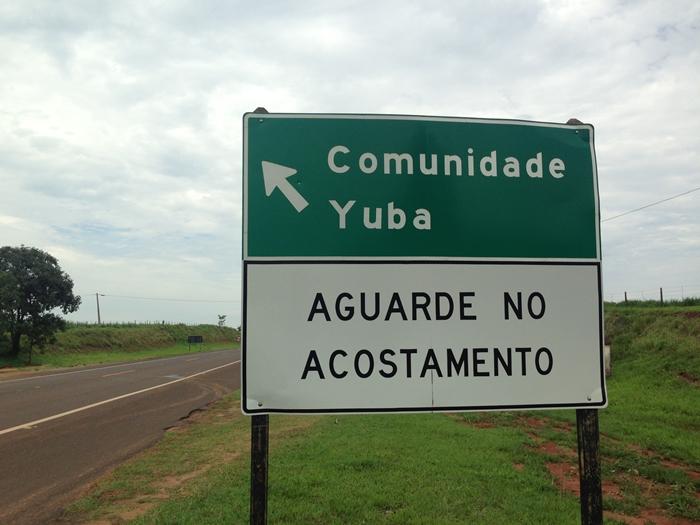【ブラジル08】ブラジルの旅 まとめ (7)
