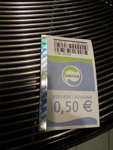 【ドイツ03】ドイツに乾杯!世界遺産ライン川とロマンチック街道6日間 ~ミュンヘンの町で本格的なビアホール体験~ (29)