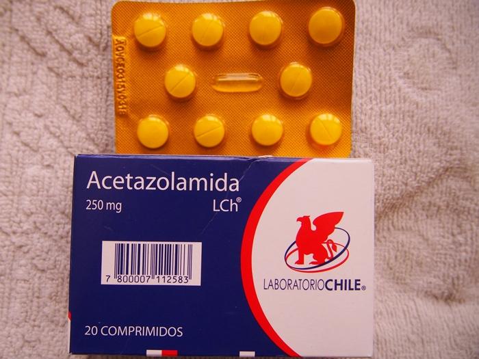 【ボリビア08 備忘メモ】高山病とその対策 対処方法について (3)