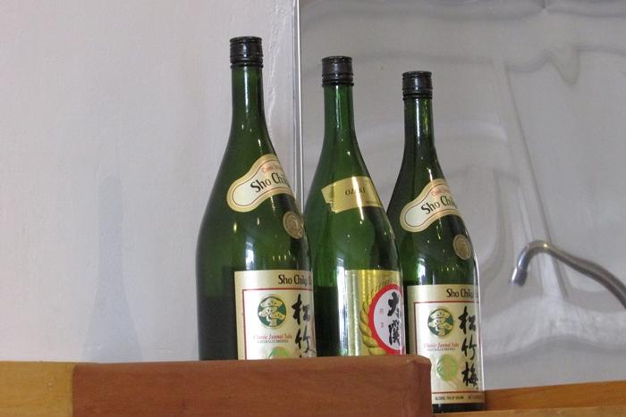 【ペルー10】クスコの美味しいご飯 (11)
