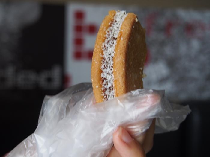 【ペルー10】クスコの美味しいご飯 (30)