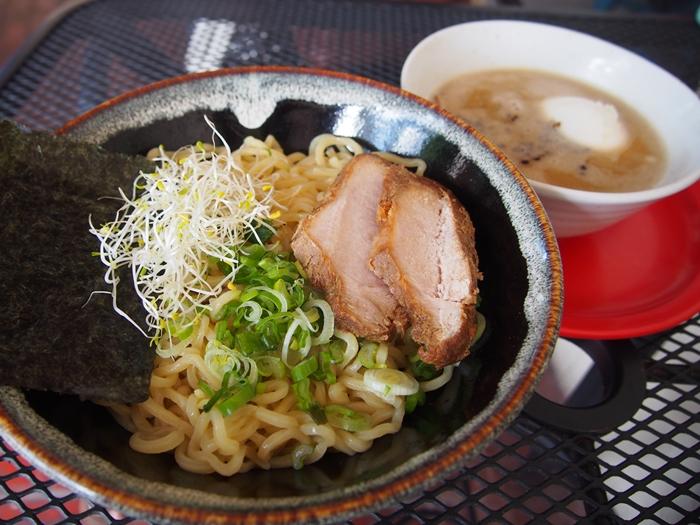 【メキシコ04】カンクンの美味しいラーメン屋日本食レストラン「らあ麺火ろ屋」 (9)