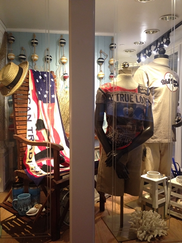 【アメリカ12】フロリダウォルトディズニー〜Disney Springsでお土産探し♪〜 (20)