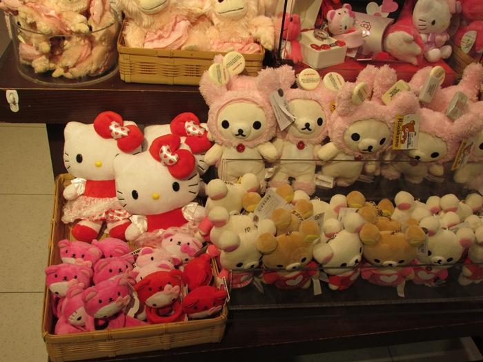 【アメリカ09】フロリダディズニー Part8〜エプコット!ショーケースプラザ編〜 (19)