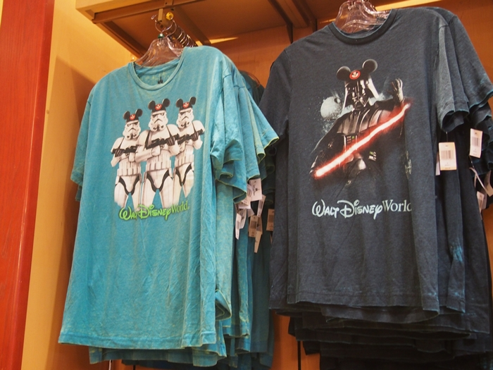 【アメリカ12】フロリダウォルトディズニー〜Disney Springsでお土産探し♪〜 (50)