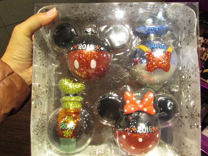 【アメリカ12】フロリダウォルトディズニー〜Disney Springsでお土産探し♪〜 (6)