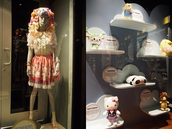 【アメリカ09】フロリダディズニー Part8〜エプコット!ショーケースプラザ編〜 (54)