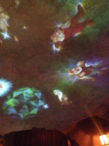 【アメリカ02】〜マジカルキングダム!アトラクション編〜フロリダディズニー Part1 (25)