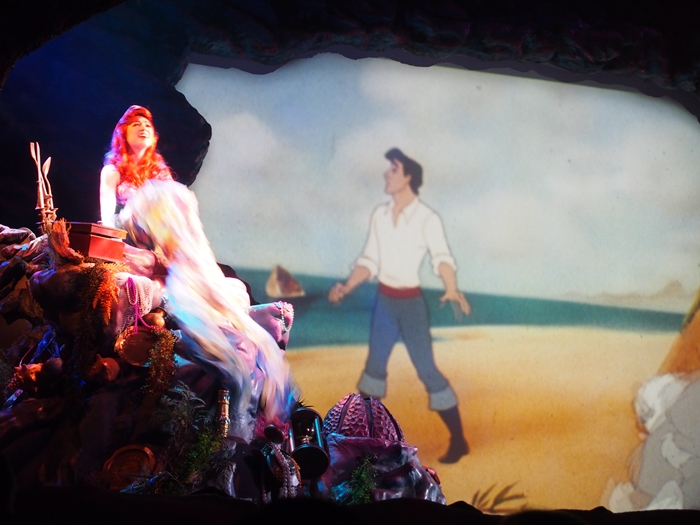 【アメリカ04】フロリダディズニー Part3〜ハリウッドスタジオ!アトラクション編〜 (29)