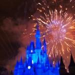 【アメリカ02】フロリダディズニー Part1〜マジックキングダム!アトラクション編〜