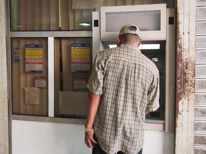 【キューバ01】キューバ旅行の準備 お金、インターネットなどについてのまとめ (16)
